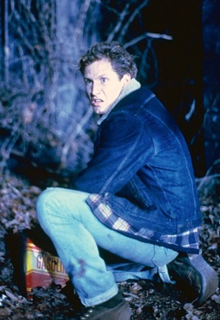 Tommy Jarvis - Wikipedia