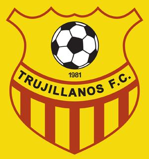 Trujillanos FC - Image: Trujillanos FC