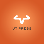 UT Press logo.PNG