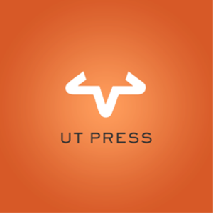 University of Texas Press - 150 px