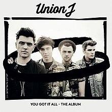 Union J YGIA album cover.jpeg