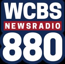 WCBS AM-logo.png