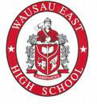 Wausau East High School - Image: WEHS Logo