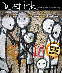 WetInk issue9.jpg