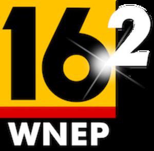WNEP-TV - Image: Wnep dt 2