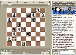 World Chess Network (v 19.5, screenshot).jpg
