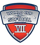 World Cup of Softball 2012 logo.jpg