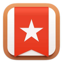 Image result for wunderlist