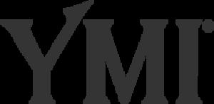 YMI Jeans - Image: YMI logo