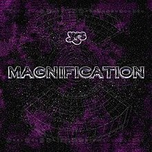Yes - Magnification.jpg