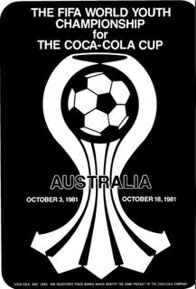 1981 FIFA World Youth Championship