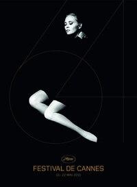 2011 Festivalo de Cannes-poster.jpg