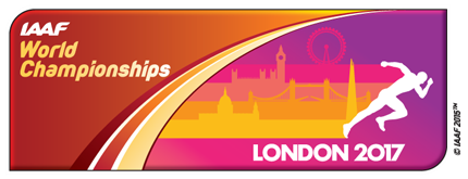 2017 World Championships in Athletics logo.png