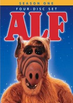 ALF-Sezono 1.jpg