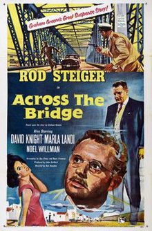 220px-Across_the_Bridge_FilmPoster.jpeg