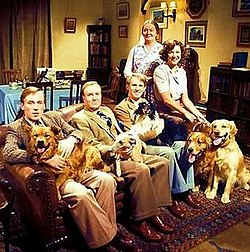 all creatures great and small tv series castjpg