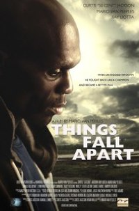All Things Fall Apart (2011 film).jpg