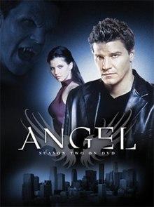 Think, Angels of sex dvd speaking