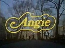Angie tv series.jpg