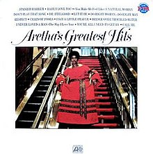 Aretha's Greatest Hits.jpg