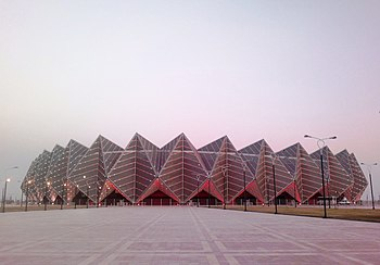 Baku Crystal Hall.jpg