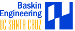 Jack Baskin School of Engineering - Image: Baskin engineering logo