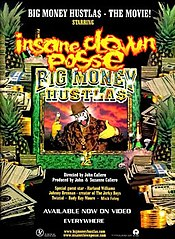 Big Money Hustlas poster.jpeg