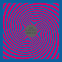 Black Keys Turn Blue album cover.png