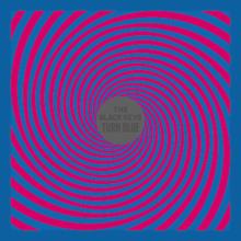 [Image: 220px-Black_Keys_Turn_Blue_album_cover.png]