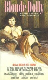 <i>Blonde Dolly</i> (film) 1987 film by Gerrit van Elst