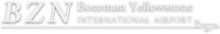 Bozeman Yellowstone International Airport logo.png