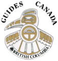 British Columbia Council (Girl Guides of Canada).png