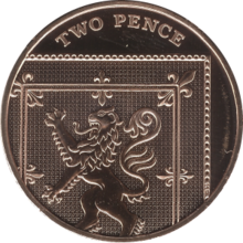 British two pence coin 2015 reverse.png