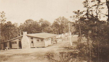 Camp1929.png