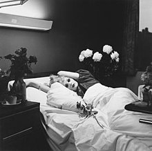 Candy Darling on her Deathbed.jpg