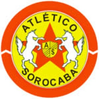 Clube Atlético Sorocaba - Club logo