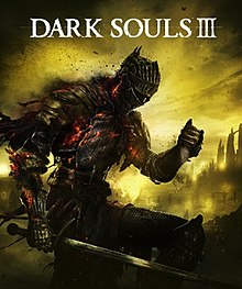 Dark Souls III - Wikipedia