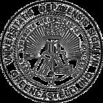 DePauw University seal.png