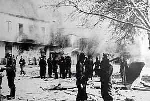 Massacre de Distomo 1944.jpg