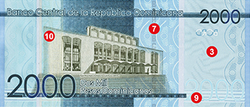 Dop2014notes 2000 reverse.png