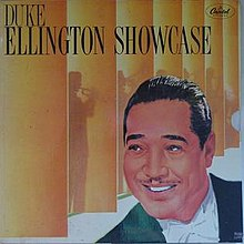 Ellington Showcase.jpg
