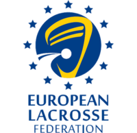 European Lacrosse Federation.png