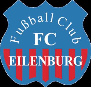 FC Eilenburg - Image: FC Eilenburg