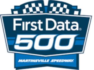 First Data 500 - First Data 500.png