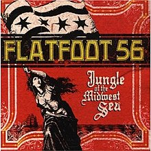 Flatfoot56-jungle-midwest.jpg