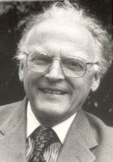 Francis King British novelist, writer and poet