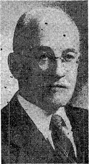 Frank Lauren Hitchcock