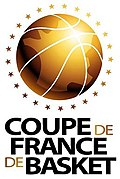 French Basketball Cup logo.jpg