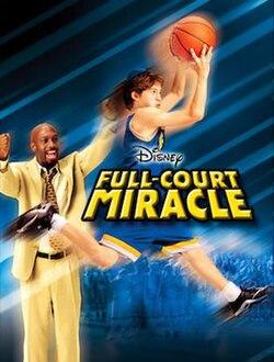 Full-Court Miracle.jpg