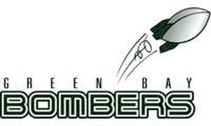 Green Bay Bombers